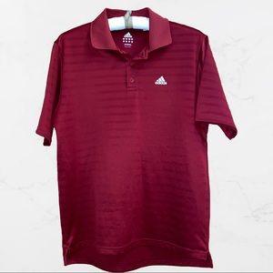 Adidas Polo (M)